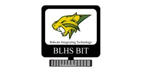 Bobcat Bit logo draft final